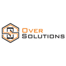 Over Solutions